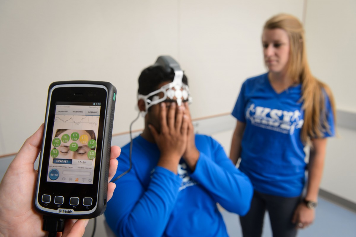 uconn-evaluating-concussions