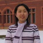 Xiaojing