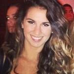 Katelyn_Gettens