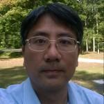 Yen-Chih-Huang