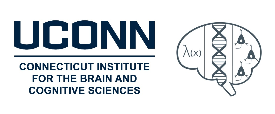 UCONN Connecticut Institute for the Brain and Cognitive Sciences