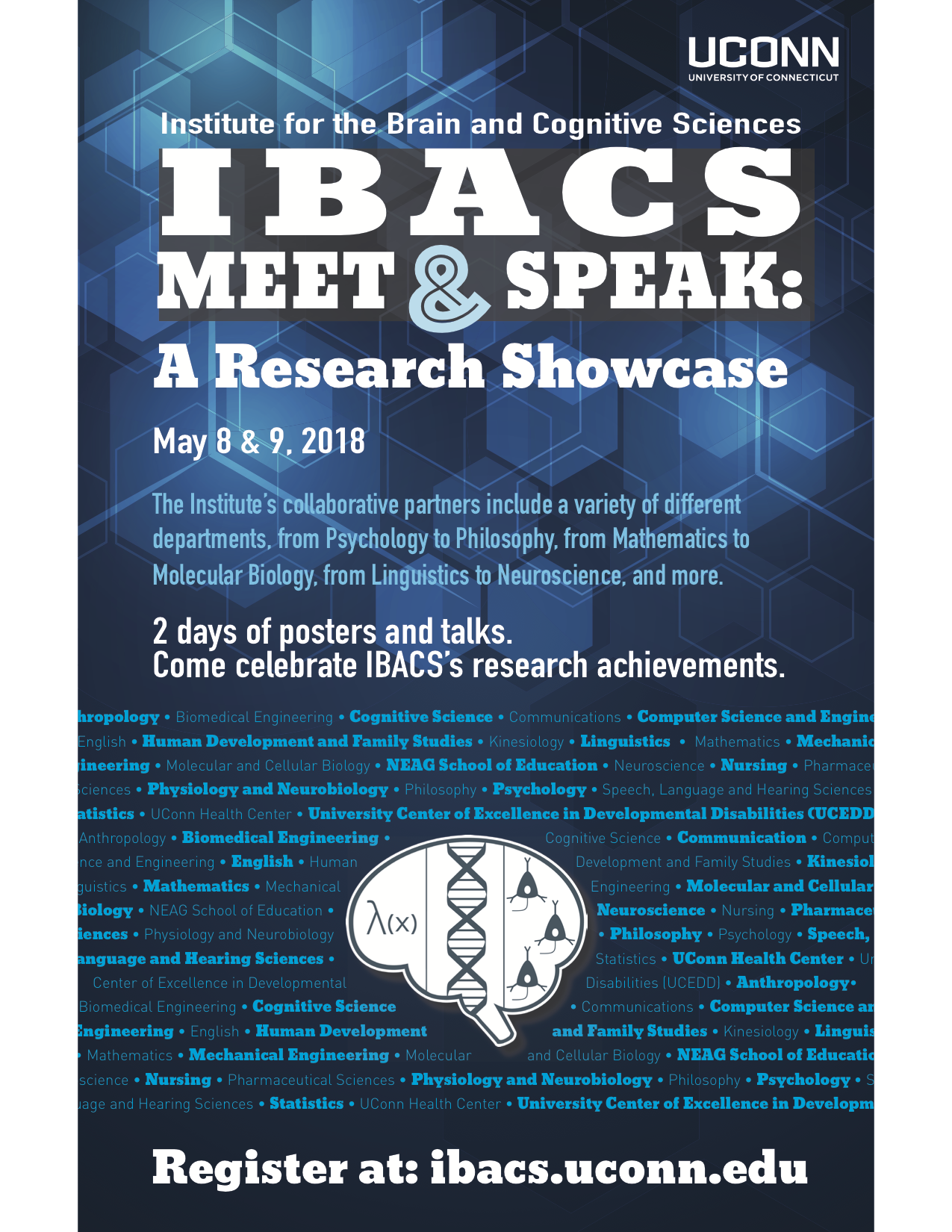 IBACS poster for May 2018 v2[1]