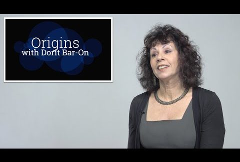 Dorit Bar-On