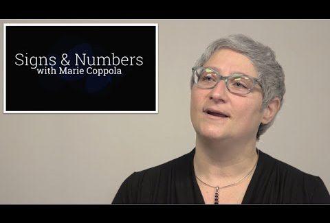 Marie Coppola