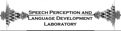 SPLD Logo