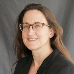 Photo of Inge-Marie Eigsti